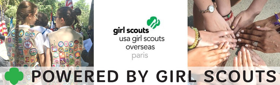 USA%20Girl%20Scouts%20in%20Paris_edited.
