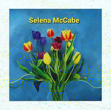 Selena McCabe 2020