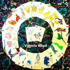 Victoria Wood 2020