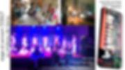 stage_concert_2017_7.jpg