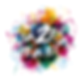 logo jazzomania cartouche blanc.png