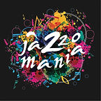 logo jazzomania fond noir.jpg