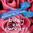 L'Hay en Choeurs afficheA3.jpg
