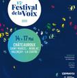 Affiche_Châteauroux-2019.jpg
