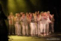EB0220_FestivalSamedi-99.jpg