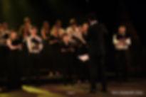 EB0220_FestivalSamedi-166.jpg