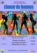 Affiche pour site.jpg