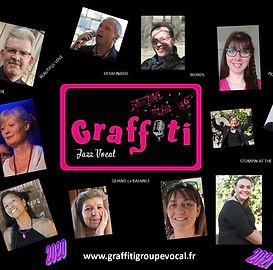 GRAFFITI-2020-2021.jpg