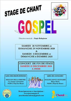 Affiche-gospel.jpg