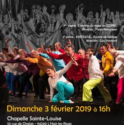 Affche_3_fév-Gospel_et_chanson_française
