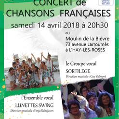 2018-Affiche-concert-Retina-L'Haÿ-les-Ro