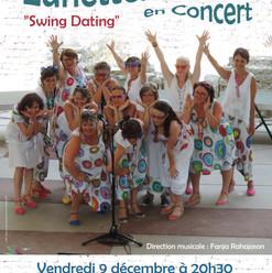 Lunettes_Swing-9_déc_2016.jpg