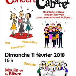 Affiche_concert-cabaret-11février.jpg