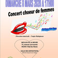 Affiche-concert.jpg