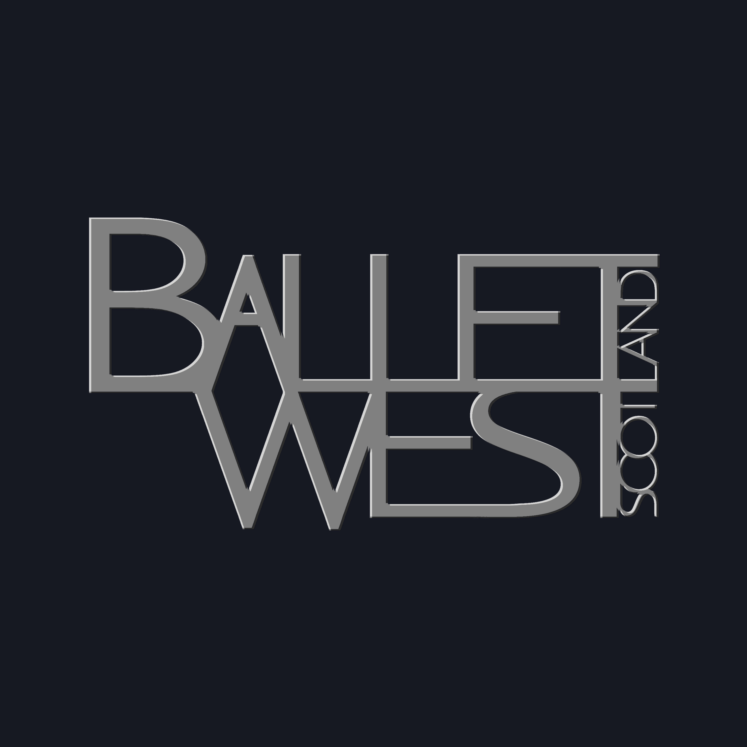 (c) Balletwest.co.uk