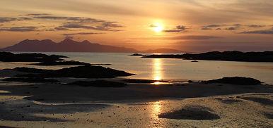 sunset%2523_edited_edited.jpg