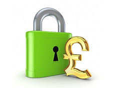 Are You A Mortgage Prisoner Stuck On A High Rate And Unable To Change Lenders?