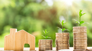 Property Fees Explained