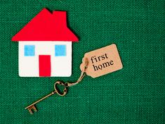 First Home Fund