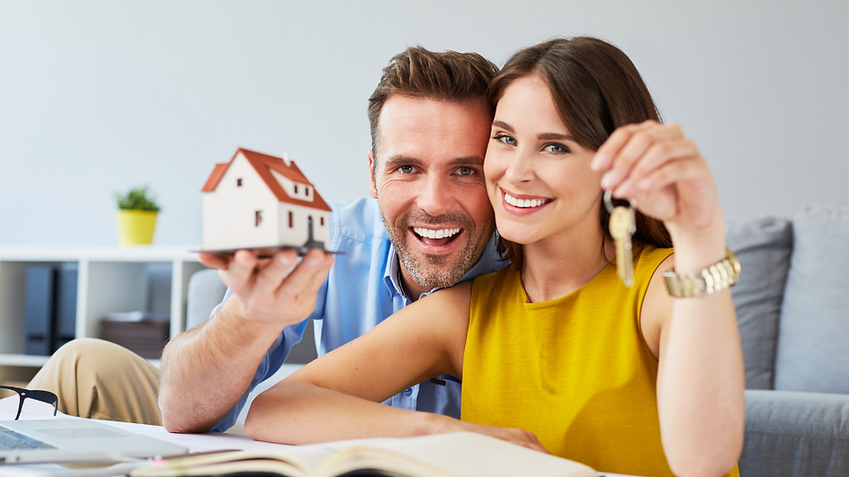Mortgage Brokers - First Mortgage.png