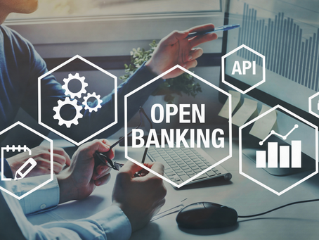 What Is Open Banking And How Can It Help With Your Mortgage Application?