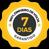 garantia-selo-2x.png