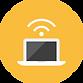 iconfinder_Laptop-Signal_379458.png