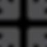 iconfinder_fullscreen_exit_118667.png