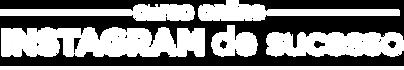 logo_curso_slide.png