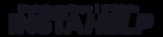 logo_instahelp.png