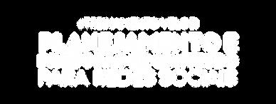 logo_curso.png