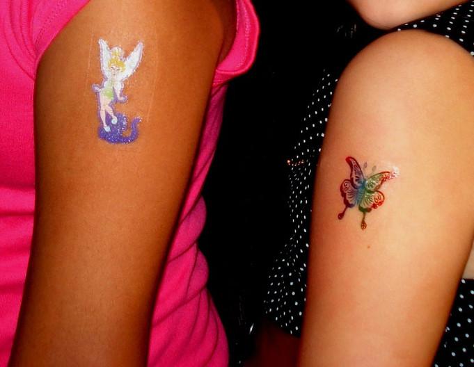 Tattoos-arm.JPG