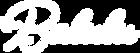 logo_touka_white.png