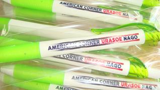 ボールペン 印刷面積最大