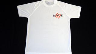 Tシャツ フルカラー印刷