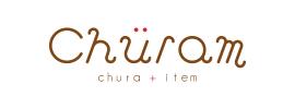 Churam_logo