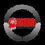 zafer logo.png