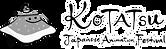 Kotatsu_Logo_.png