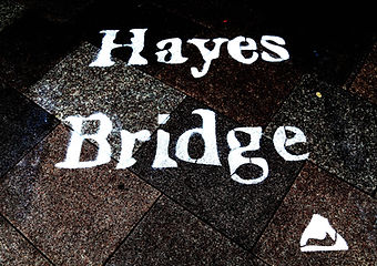 Hayes-bridge-detail_grainy_sm.jpg