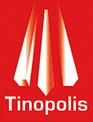 tinopolis.png