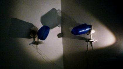 2-fans-300x169.jpg
