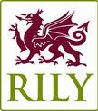 RILY Logo.jpg