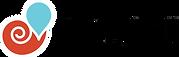 Artshell_logo-950x303.png