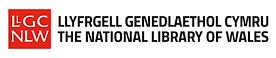 LlGC Logo.tif