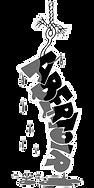 Abertoir-Logo-Transparant-2.png