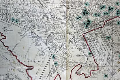 grangetown_school-air-raid-map.jpg