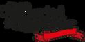 MEWN CYMERIAD Logo (Banner).png