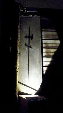 4.-Alley-shadow.jpg