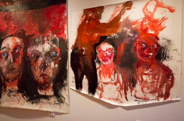 2+canvases+NY+studio.jpg
