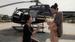 Kean + Sheela | Marriage Proposal